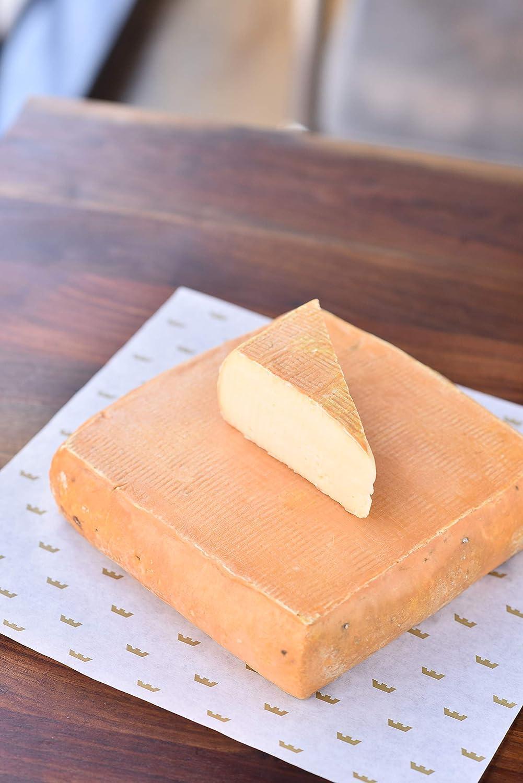 Caputo's Cheese Cave Revived Taleggio 1lb Al sold out. Max 90% OFF
