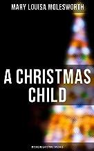 A Christmas Child (Musaicum Christmas Specials)