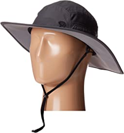 ec3292cd667 Canyon  8482  Wide Brim Hat. Like 50. Mountain Hardwear