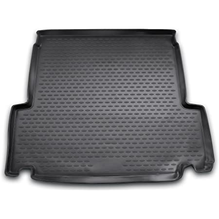 Kofferraumwanne mit Antirutsch Comfort-Line Problemlos abwaschbar passend f/ür das angegebene Fahrzeug ,siehe Artikelbeschreibung