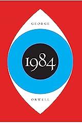 1984 Kindle Edition