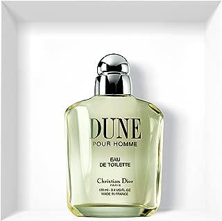 【メンズ】 Dior(ディオール) デューン プール オム オードゥ トワレ 100ml 【Diorショップバッグ付】