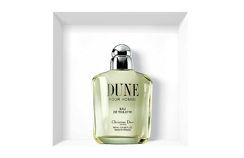 れんが具体的にシマウマ【メンズ】 Dior(ディオール) デューン プール オム オードゥ トワレ 100ml 【Diorショップバッグ付】