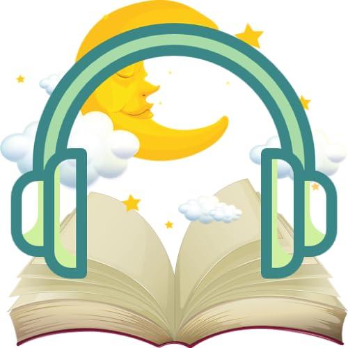 Audiocuentos cuentacuentos fábulas - cuentos infantiles