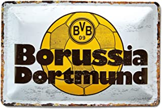 alle Teams UEFA Champions League Teams/ /Geburtstagskarten mit Fu/ßballtrikotdesign personalisierbar Trikotdesign aus Acryl