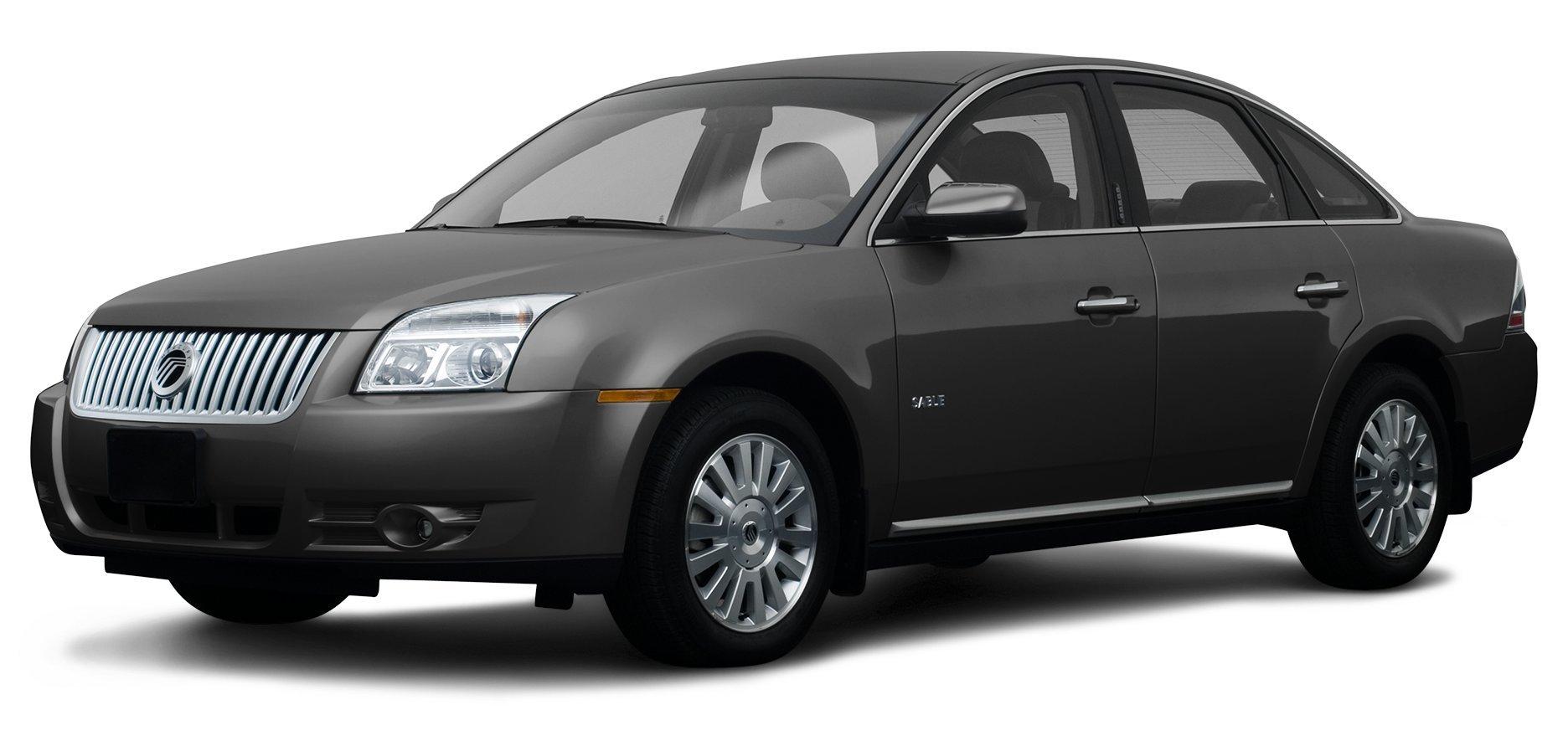 2008 aura xe specs
