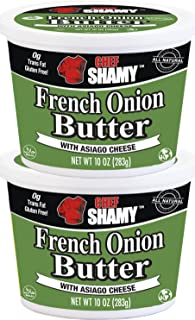 Best french onion butter Reviews