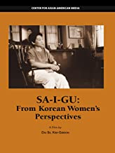 Sa-I-Gu: From Korean Women's Perspectives (College/Institution)