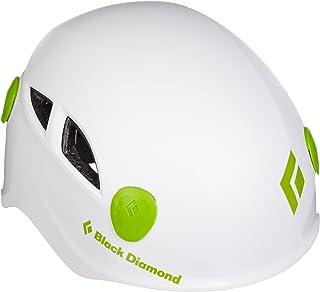 BlackDiamond(ブラックダイヤモンド) ハーフドーム BD12011 ブリザード M/L:55~61.5cm [並行輸入品]