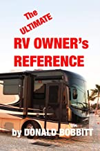 The Ultimate RV Owners Reference