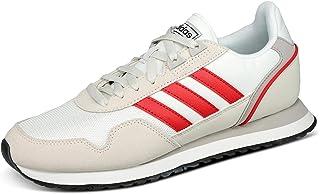 adidas 8k 2020, Zapatillas de Running Hombre