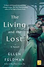 The Living and the Lost: A Novel