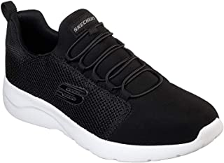 Skechers Mens 58361 Bywood