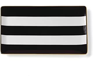 Best striped serving tray Reviews