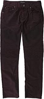 INC Mens Slim Straight Fit Pants