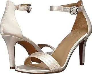 Naturalizer Women's Kinsley Fashion Sandals