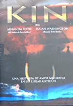 KIN [NTSC/REGION 1 & 4 DVD. Import-Latin America]