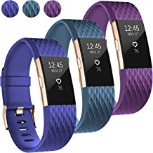 Best fitbit charge 2 png Reviews