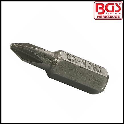 Kennzeichenhalter Universal ZXR GPZ GPR 650 750 Typ3