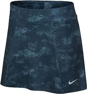 Nike 14.5in Dry Knit Print Golf Skort 2017 Women