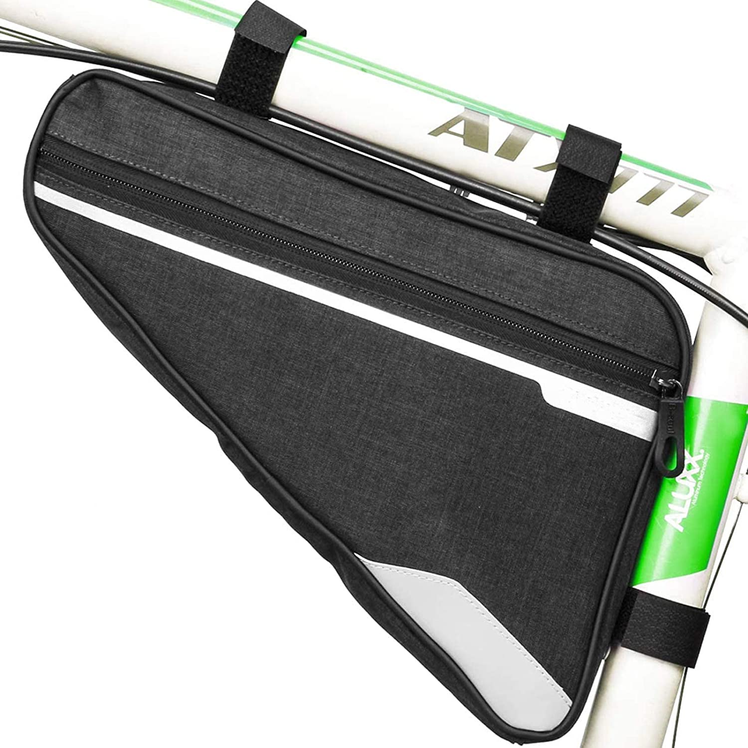 Over item handling ☆ GAO YUN A surprise price is realized Bike Bicycle Handlebar Storage - Bag