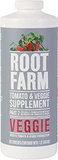 Root Farm Tomato & Veggie Supplement