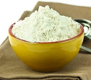 Wheat Montana All Purpose White Flour, 50 Lb. Bag