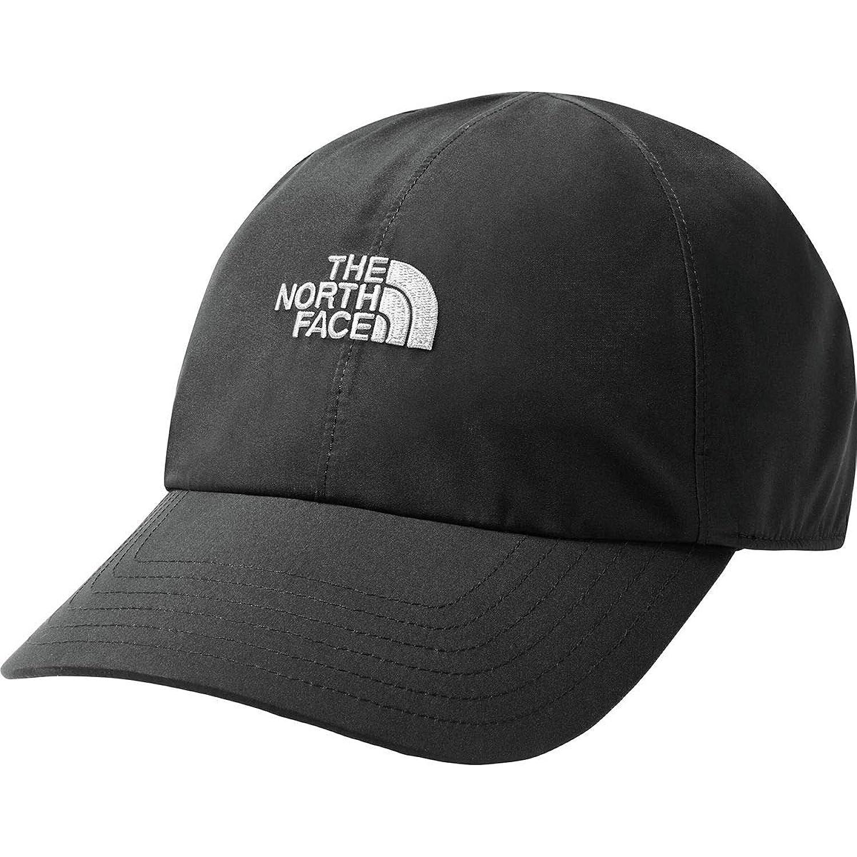 [ノースフェイス] メンズ 帽子 Logo Gore Hat [並行輸入品]