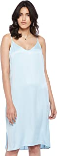 Vero Moda Women's 10214010 Dress