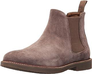 حذاء بوتات تشيلسي هايلاين للرجال من ستيف مادن