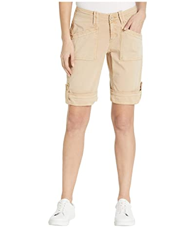 Aventura Clothing Arden V2 Shorts (River Rock) Women