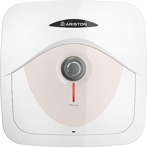 Ariston Chauffe-eau électrique, 3100853