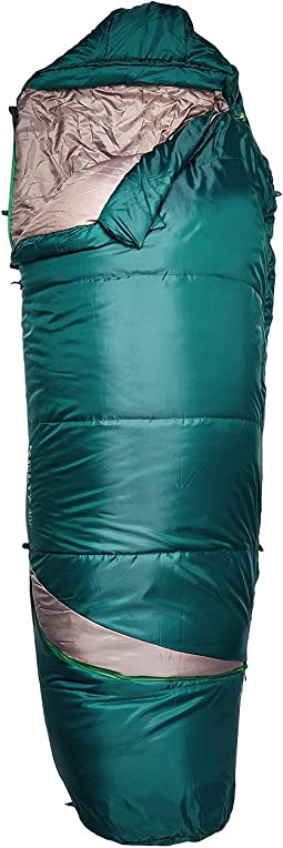 Kelty - Tuck Ex 40 Degree Sleeping Bag