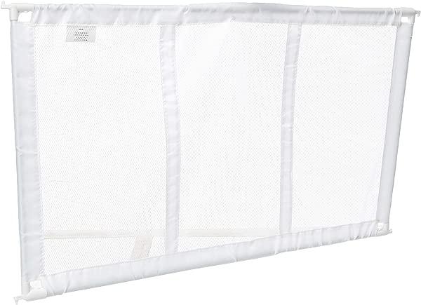 Kidco 网眼窗户护板