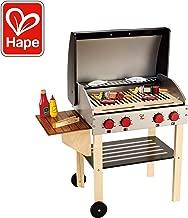 Best hape bbq grill Reviews
