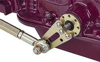 Best 2003 ford f150 4r70w transmission Reviews