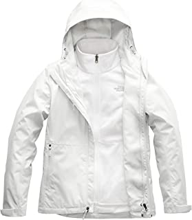 Best women's arrowood triclimate jacket Reviews