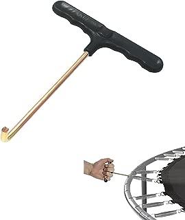 Trampoline Spring Pull Tool 1 Pack Tranpoline Hook Spring Puller