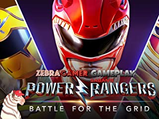Best power rangers dino charge story Reviews