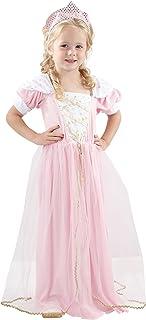 Bristol Novelty Sleeping Princess Toddler Costume Girl Age 2 - 3 Years