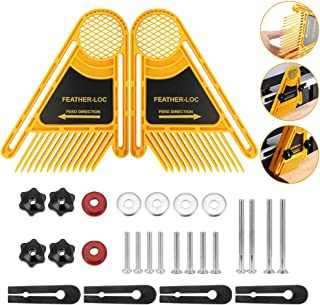 material artificial Cinta para sierra 1790 x 6 x 0,36mm 6TPI para EnergyBand 120LDB 132067 - Universal madera