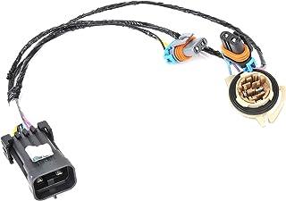 ACDelco GM Original Equipment 15301610 Headlight Wiring Harness