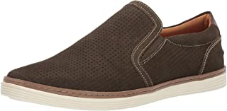 Donald J Pliner Men's Travis2-03 Sneaker
