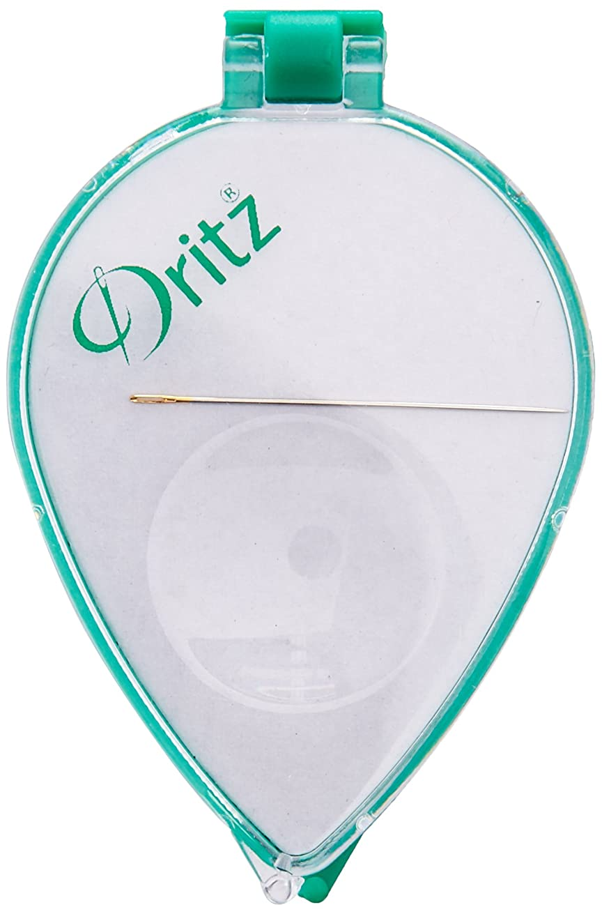 Dritz 801 Magnetic Needle Case