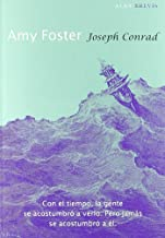 Amy Foster (Brevis) (Spanish Edition)