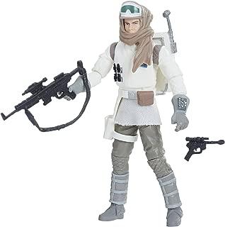 Best star wars hoth trooper Reviews