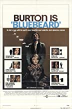 Bluebeard 1972 Authentic 27