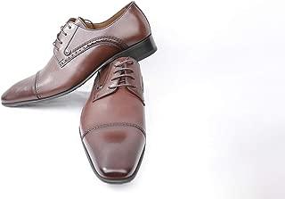 Fastyle 1115 Erkek Ayakkabı