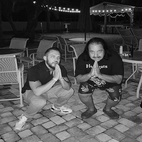 The Ron Jeremy Tape [Explicit] de KNOble Savage en Amazon ...