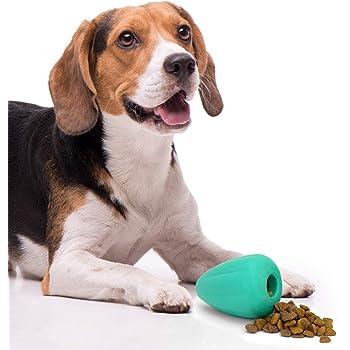 Premium Chew Treat Dog Toy